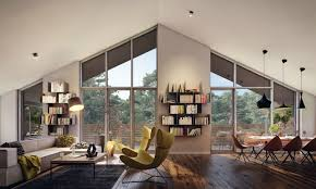 living room super modern living rooms ideas family room full size of living room modern country ideas with wooden floor alsoyellow sectional plus l shape