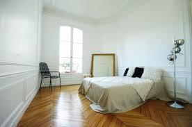 location chambre courte dur location meuble courte duree 11 location courte dur233e