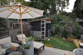 Garden Shed Design Ideas Beautiful Best Diy Shed Ideas On - Backyard shed design ideas