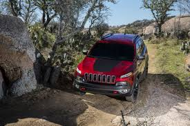 jeep xj logo wallpaper jeep cherokee beautiful wallpaper pictures