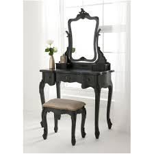 bedroom black vanity bed bath and beyond furniture black wooden bedroom contemporary bedroom vanity