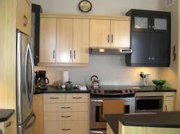 kitchen pantry ideas for small kitchens pantry ideas for small kitchens kitchen pantry ideas wall walk