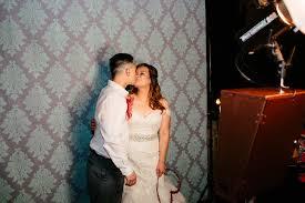 rancho las lomas wedding cost allen rancho las lomas socal wedding consultant
