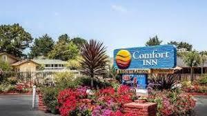 Comfort Suites Monterey Ca 10 Best Monterey Ca Hotels Hd Photos Reviews Of Hotels In