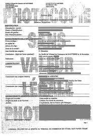chambre de commerce certificat d origine eregulations mali