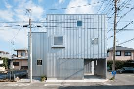 fresh japanese architecture small houses best design ideas 199