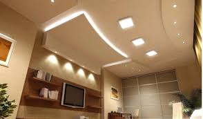 Led Recessed Lighting Fixtures Square Led Recessed Lighting Drop Ceiling Options Light Fixtures