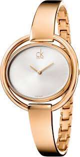 watches price list in dubai calvin klein watches for check ck prices features