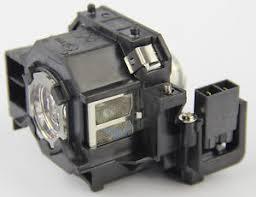 epson powerlite 78 l new powerlite 78 elplp41 replacement l for epson projectors emp