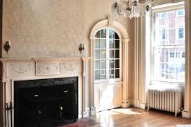 2 stories federal house catskill ny catskill ny 12414