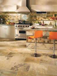 kitchen floor ideas pinterest best of kitchen floor tiles ideas uk taste