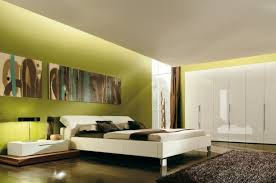couleur de chambre a coucher moderne best chambre a coucher moderne mauve et noir photos design trends