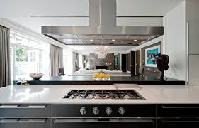 htons style kitchen htons kitchen design house kitchen highgate 28 images relaxed tropical queensland