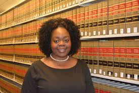 Touro University Worldwide Touro Law Student Earns Association Of Black Women Attorney U0027s