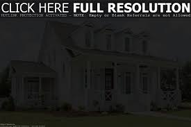 Southern Living House Plans Com Southern Living House Plans Find Floor Home Designs And With