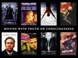 20 best movies with a message of truth or consciousness images on
