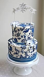wedding cakes images cake coquette