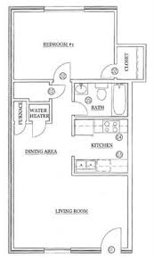 spanish arms apartments 4343 denham street baton rouge la