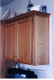 online kitchen gallery oakleafwoodworking com