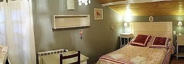 chambre d hote audinghen removerinos com chambre