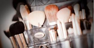 tools for makeup artists about amador