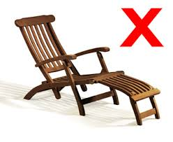 what is the best for teak furniture does teak furniture need to be treated and what do you