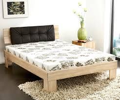Schlafzimmer Komplett Bett 140x200 Bett 140x200 Mit Matratze Und Lattenrost Wohnkultur Polsterbett 3