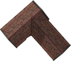 hambley barn roof day by hero339 on deviantart