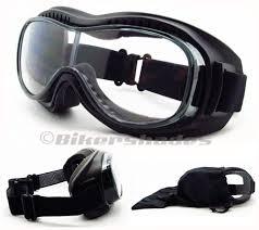 prescription motocross goggles oakley motorcycle goggles over glasses louisiana bucket brigade