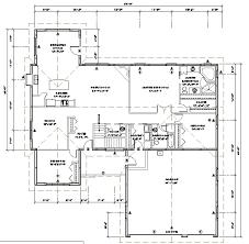morton building homes plans tom s home morton buildings