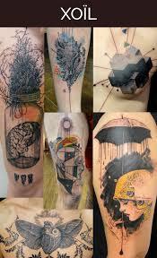 best 25 tattoo artists ideas on pinterest tattoo ink colors