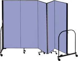 folding room dividers best folding room dividers designs come home in decorations