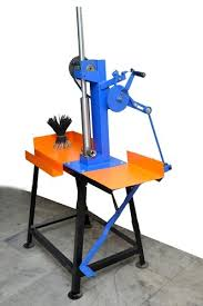 Used Woodworking Machinery In India by Workshop Machinery Manufacturer Woodworking Machinery Exporter