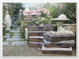 rachel ashwells u201cshabby chic u201d u2013 daisys vintage dresses and linen