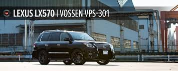 2016 lexus wagon vossen japan owners meet 2016