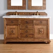 James Martin Bathroom Vanity by Trough Sink Vanity Modern Trough Sink Instead Of Double Vanities