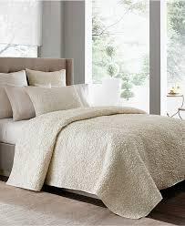 Macys Bedding 257 Best Bedding U0026 Pillows Images On Pinterest Bed U0026 Bath