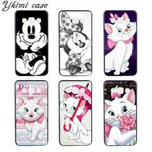 marie aristocats promotion shop promotional marie aristocats