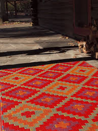 Recycled Plastic Rug 135 Best Recycled Plastic Indoor Outdoor Rugs Images On