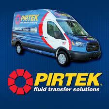sewell lexus fort worth jobs pirtek love field fluid transfer solutions get quote auto