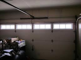 100 garage layouts design brick garage designs home decor garage designs design interesting amarr garage doors for exciting