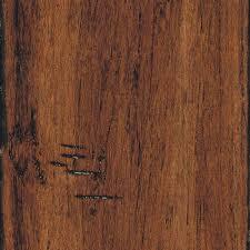 Sanding Bamboo Floors Home Legend Hand Scraped Strand Woven Ashford 1 2 In T X 5 1 8 In