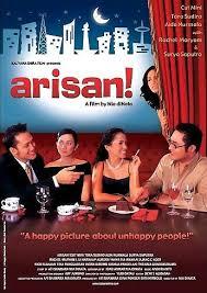 film film comedy terbaik 2004 arisan nia dinata film terbaik ffi pinterest