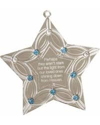 here s a great price on gloria duchin remembrance ornament