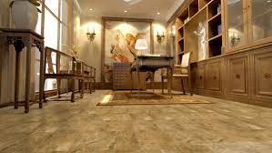 100 unbelievable flooring and decor daltile briton bone 12
