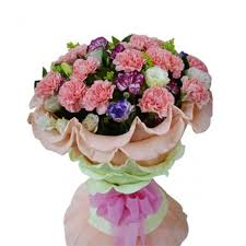 flowers delivery express express flower delivery in festival mall muntinlupa city