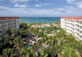 Renaissance Aruba Ocean Suites Floor Plan Marriott Aruba Ocean Club All Weeks Best Vrbo