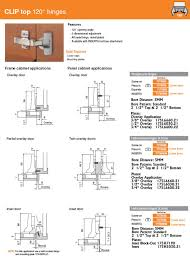 How To Measure Cabinets How To Measure Cabi Hinges Ebay European Cabinet Hinges In Cabinet