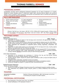 what skills to put on a resume to get your dream job resume yard
