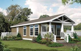 two bedroom homes 2 bedroom homes canada show homes